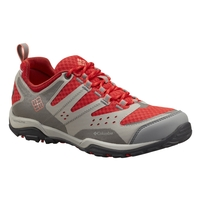 Columbia Peakfreak XCRSN Xcel Outdry Shoes (Women's)