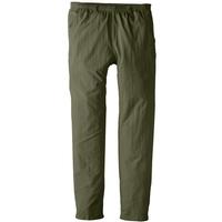 Columbia PFG Backcast Trousers
