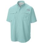 Columbia PFG Bahama II Short Sleeved Shirt