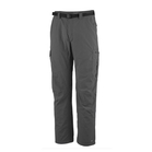Columbia Silver Ridge Cargo Trousers
