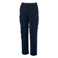 Columbia Silver Ridge Convertible Trousers