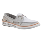 Columbia Vulc N Vent Boat Canvas Shoes (Women's)