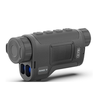 Conotech Range TI 35 LRF Thermal Imager