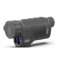Conotech Range TI 50 LRF Thermal Imager