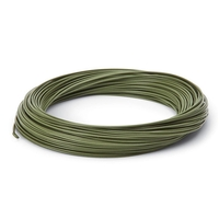 Cortland 444 Classic Spring Creek Fly Line - 30yds