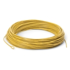 Image of Cortland 444 Classic Sylk Fly Line - 30yds - Mustard