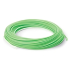 Cortland Precision SL Big Fly - 2' Dyna Tip Floating Fly Line