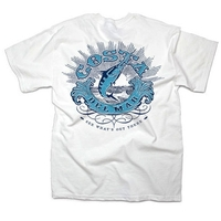 Costa Del Mar Classic T-Shirt