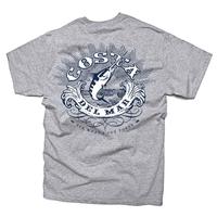 Costa Del Mar Classic T-Shirt