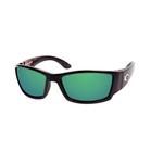 Costa Del Mar Corbina Polarised Sunglasses