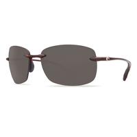 Costa Del Mar Destin Sunglasses
