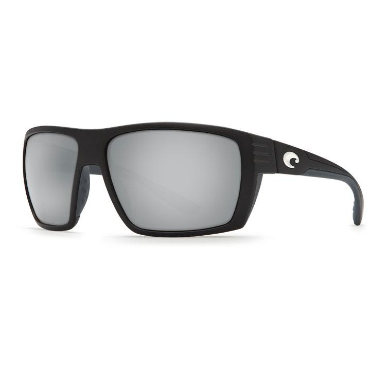1eb6e21a22dd5 Image of costa del mar hamlin sunglasses black frame silver mirror lenses  jpg 750x750 580g silver
