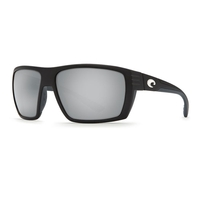 Costa Del Mar Hamlin Sunglasses
