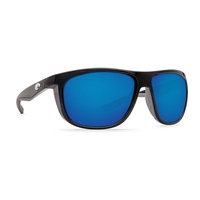 Costa Del Mar Kiwa Sunglasses
