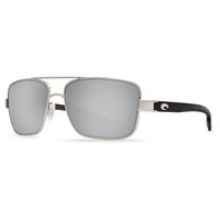 Costa Del Mar North Turn Polarized Sunglasses