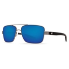 Costa Del Mar North Turn Polarized Sunglasses