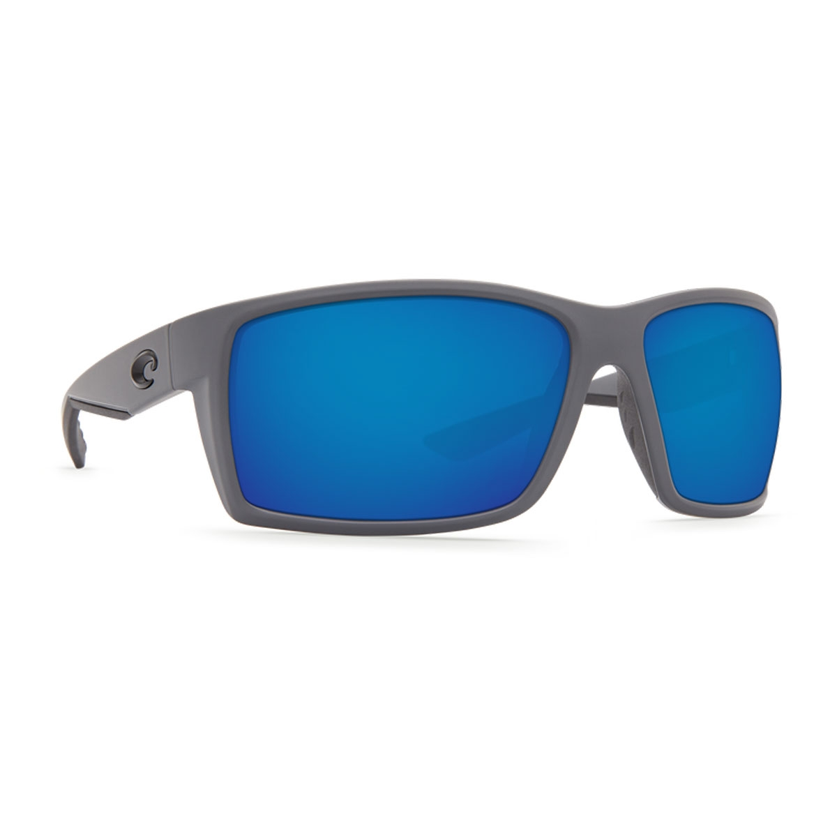 Costa Del Mar Sunglasses UK Rok Max