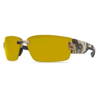 Costa Del Mar Rockport Polarized Sunglasses