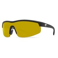 c05f8345c2 Costa Del Mar Straits Polarized Sunglasses Save £120 · 4.5 star review