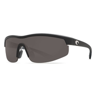 Costa Del Mar Straits Sunglasses