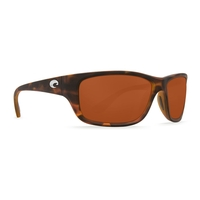Costa Del Mar Tasman Sea Retro Sunglasses
