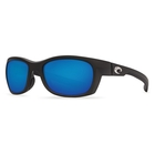Costa Del Mar Trevally Polarized Sunglasses