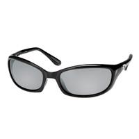 Costa Del Mar Harpoon Polarised Sunglasses