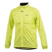 Craft AB Rain Jacket (Men's)