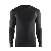 Craft Active Extreme 2.0 CN LS (Men's)