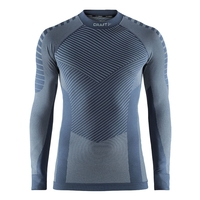 Craft Active Intensity Long Sleeve Crew Neck (Men's)