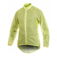 Craft Active Rain Light Jacket (Men's)