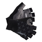Craft Glow Gloves (Men's)
