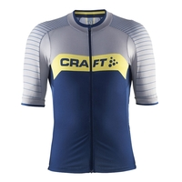 Craft Gran Fondo Jersey (Men's)