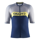 Image of Craft Gran Fondo Jersey (Men's) - Deep