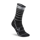 Craft Gran Fondo Socks - 2pk (Men's)