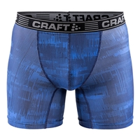 Craft Greatness Boxer 6 Inch