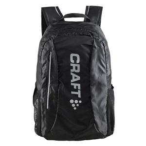 Image of Craft Light Backpack - 20L - Black