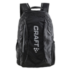 Craft Light Backpack - 20L