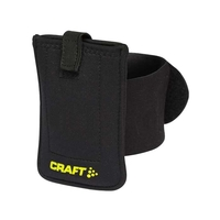 Craft Music Arm Belt