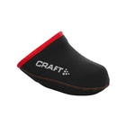 Image of Craft Neoprene Toe Cover - Black