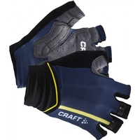 Craft PB Gloves (Men's)