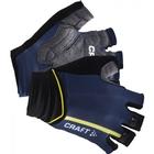 Craft PB Gloves (Men's)