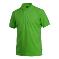 Craft Pique Polo Shirt (Men's)