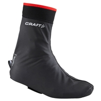Craft Rain Bootie (Men's)