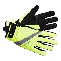 Craft Rain Glove 2.0 (Men's)