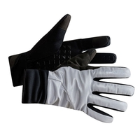Craft Siberian Glow Glove (Men's)