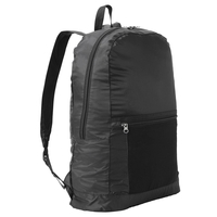 Craghoppers 3 in 1 Packaway Rucksack