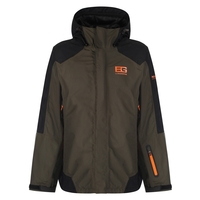 Craghoppers Bear Grylls Mountain Jacket