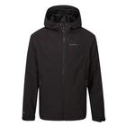 Craghoppers Jerome GTX Jacket