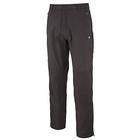 Craghoppers Kiwi Pro Elite Trousers